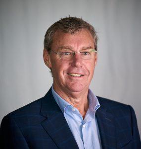 Aussie seafood leader takes helm of international sustainability organisation SeaBOS