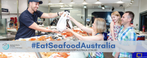 Fish Finder directory – Eat seafood, Australia!