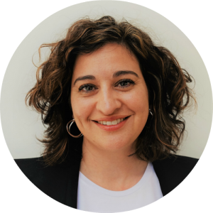 SIA congratulates Chair, Veronica Papacosta for appointment to Agricultural Industry Advisory Council (AIAC) board