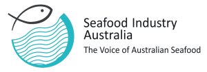 Joint letter of support for Marine Reserves – Member