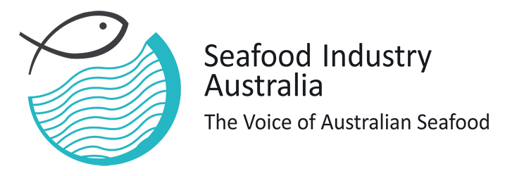 Response to misrepresentation by Seafoodwatch