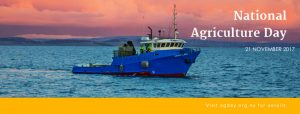 Media Release: Celebrate and seek out Australian seafood