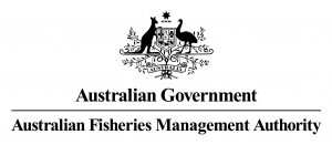 Letter to Editor – From Australian Fisheries Management Authority (AFMA)