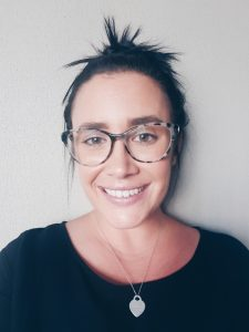 Seafood Industry Australia appoints Jessica McInerney as Media and Communications Manager