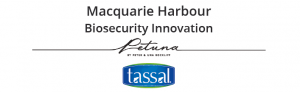 Tassal and Petuna set benchmark biosecurity standards for Tasmania