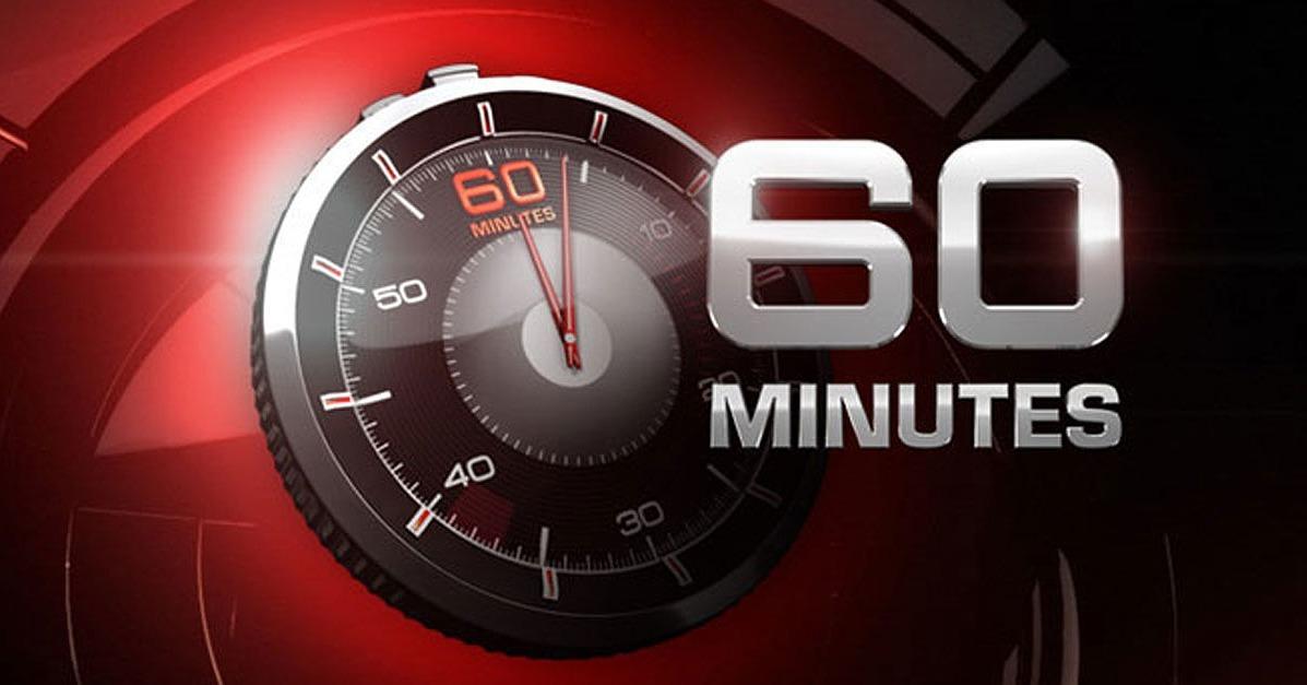 SIA Responds To 60 Minutes Episode The Cruel Sea