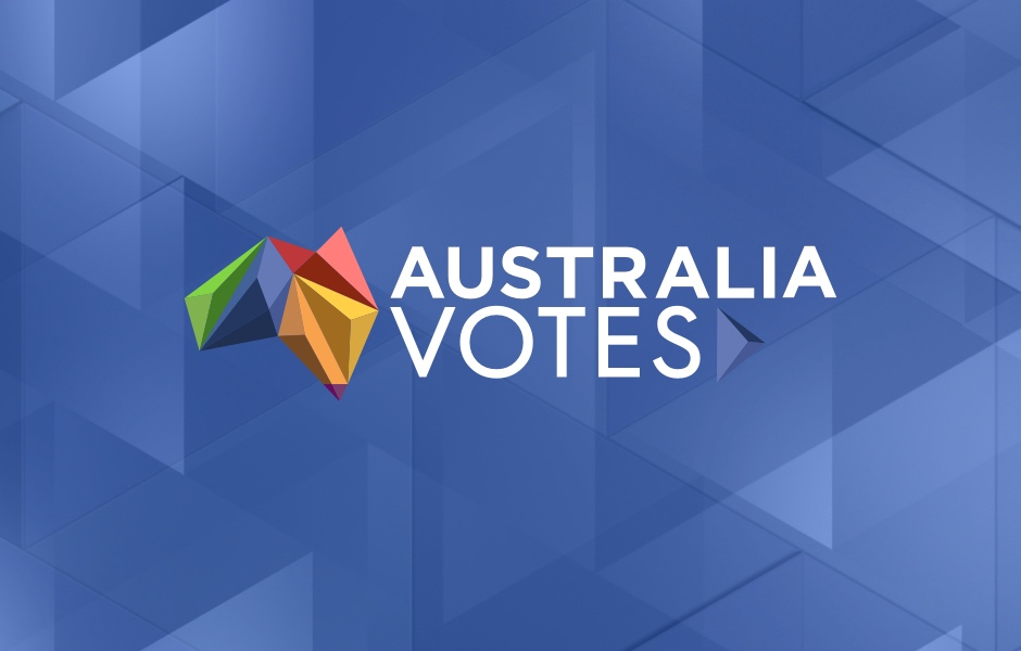 'Vote 1 for our industry': SIA urges Australians to make informed choice at Federal Election
