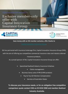 Information about Management Liability Insurance from SIA partner Capital Innovation Insurance Group (CIIG)