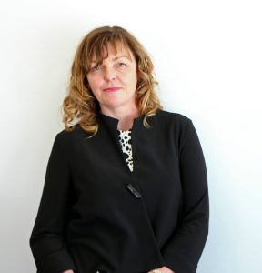 An update from CEO Jane Lovell