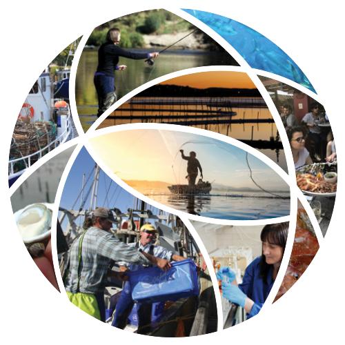 World Fisheries Congress