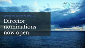 SIA Director nominations open