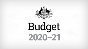 'A great win for businesses': Australian seafood industry welcomes 2020-21 Federal Budget
