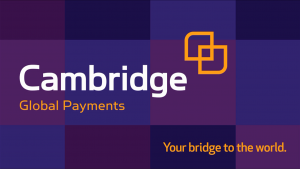Cambridge Global Payments Announces New Endorsement Partnership with Seafood Industry Australia